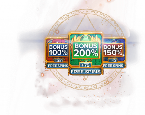 casino sol review